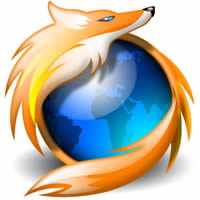 El Mejor Traductor para Mozilla Firefox